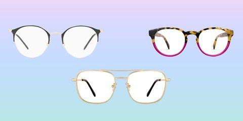 Eyewear, Glasses, Sunglasses, Personal protective equipment, Vision care, Line, Goggles, Organ, aviator sunglass, Eye,