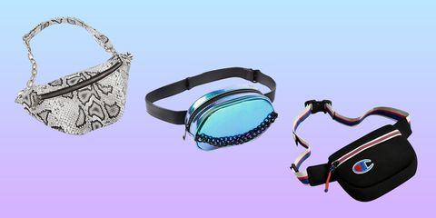 Product, Eyewear, Bag, Fashion accessory, Goggles, Personal protective equipment, Turquoise, Glasses,