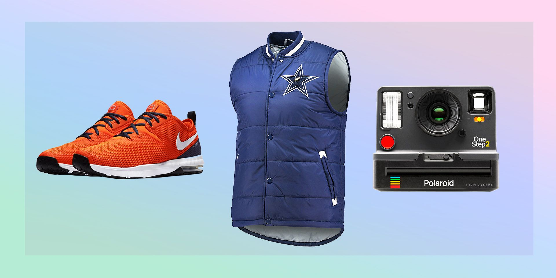 18 Best Christmas Gifts For Teen Boys 2018 – Cool Gifts for Teen Guys