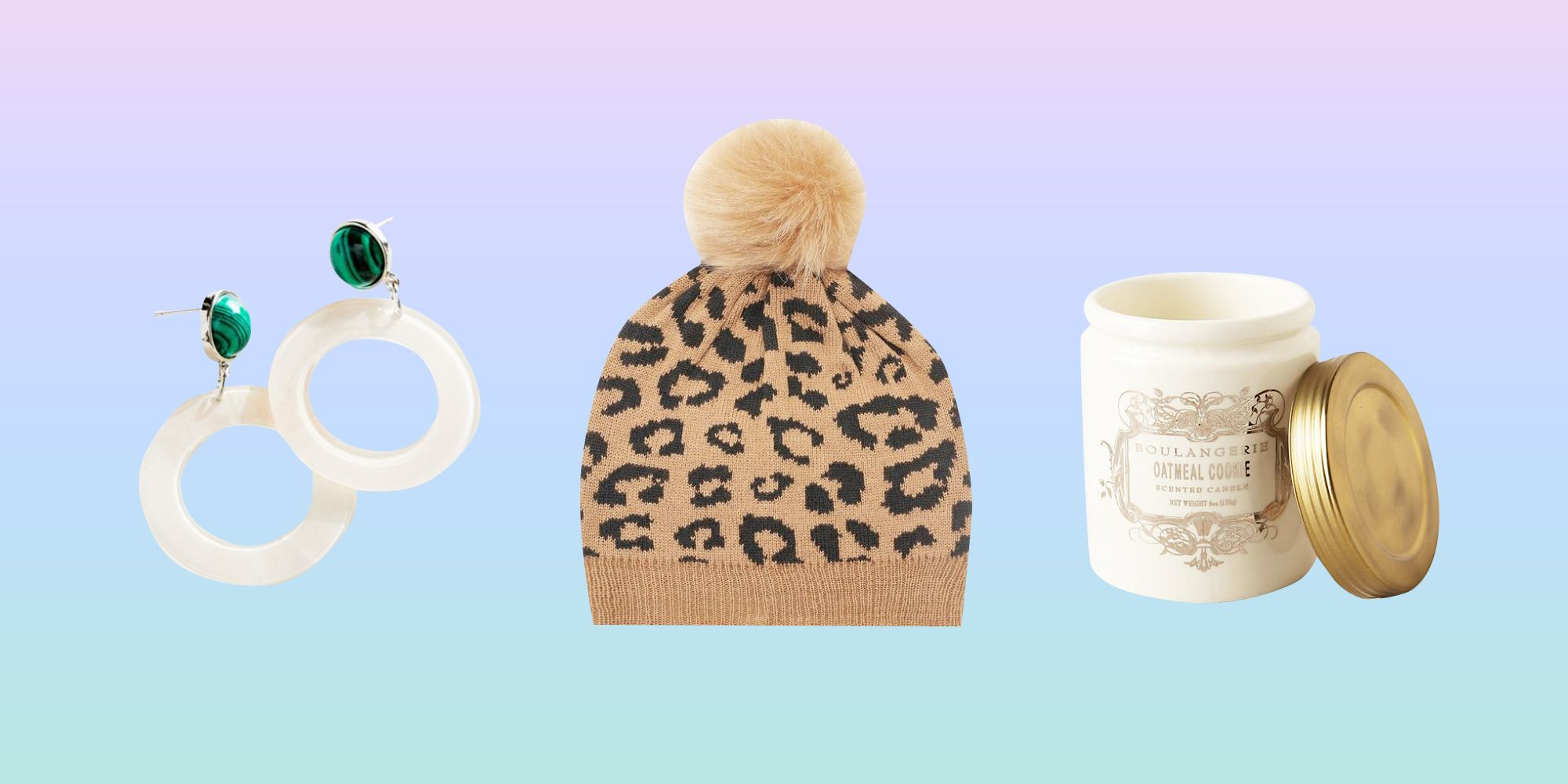 26 Cute Cheap Christmas Gifts - Best Gifts Under $20 in 2018