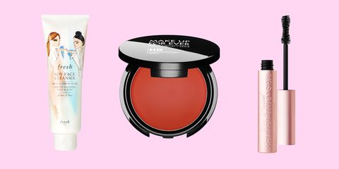 7c0fbb445080 12 Best Beauty and Makeup Products for Teens in 2018