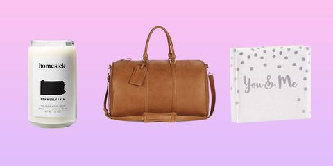 Handbag, Bag, Product, Brown, Fashion accessory, Beige, Tan, Luggage and bags, Leather, Material property,