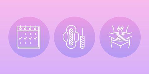 Violet, Purple, Font, Text, Logo, Magenta, Graphics, Graphic design, Illustration, Icon,