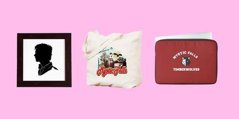 Pink, Font, Games, Recreation, Graphic design, Animation, Illustration, Magenta, Brand,