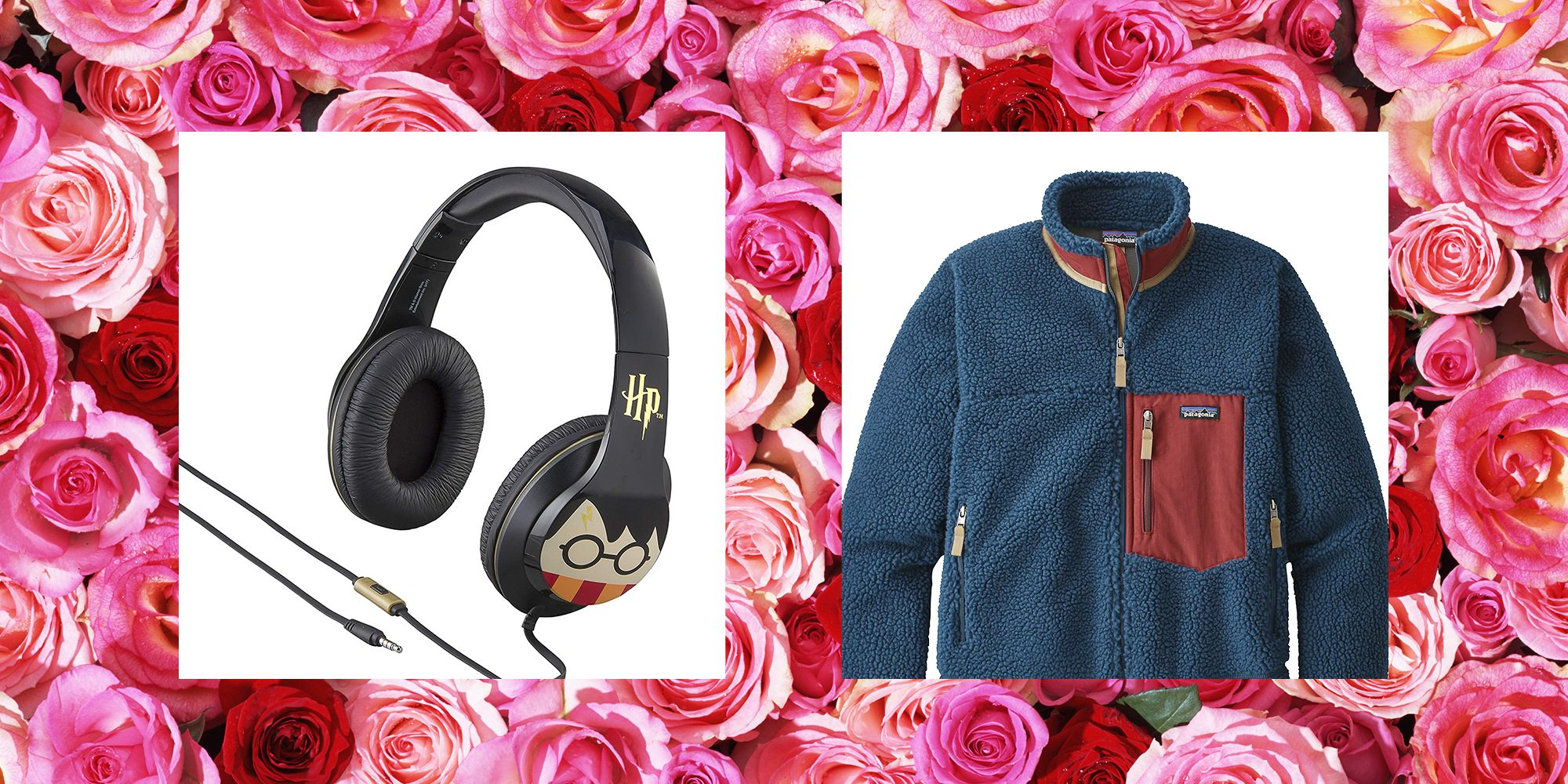 25 Cool Valentine\'s Day Gifts for Boyfriends - V-Day Gifts for Him 2019