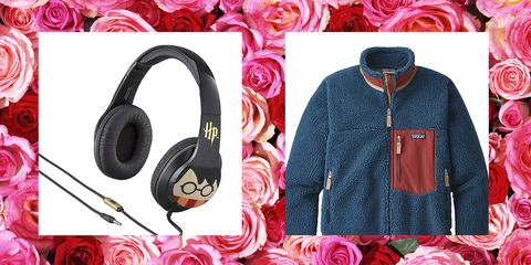 what to get your boyfriend for valentines day