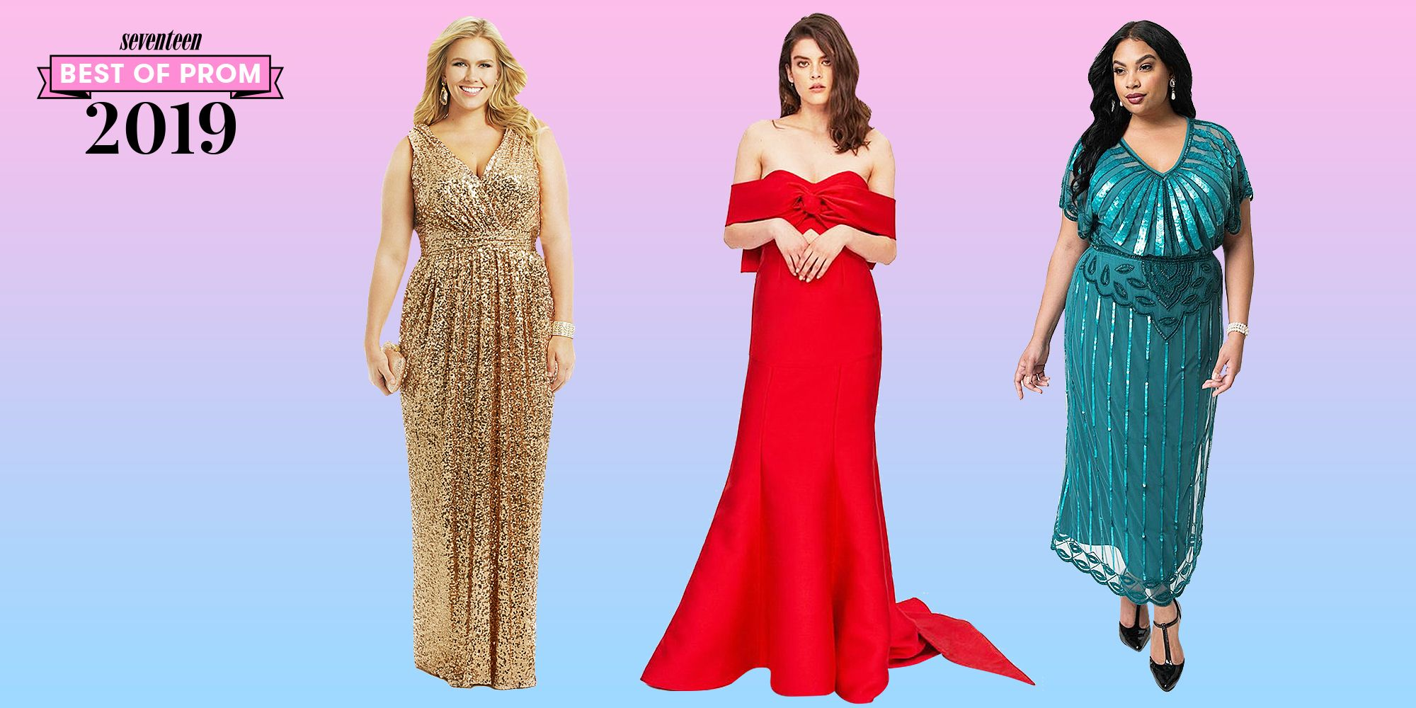 13 Stunning Vintage Prom Dresses Of 2019 For A Retro Look What To