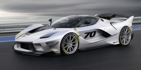 Land vehicle, Vehicle, Car, Supercar, Sports car, Race car, Automotive design, Performance car, Sports car racing, Luxury vehicle,