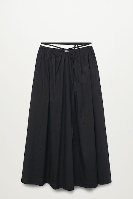 mango rok