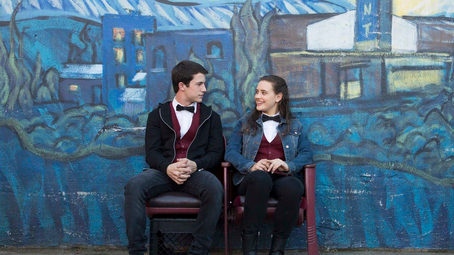 12 Best 13 Reasons Why Quotes For Tv And Book Fans Top 13rw Lines