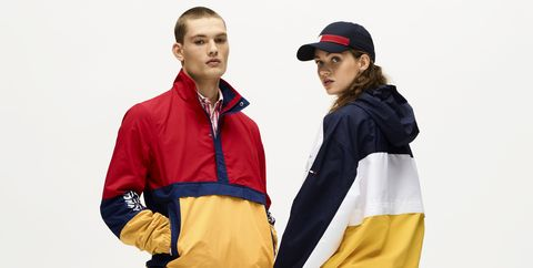 tommy-jeans-pre-spring-2018-collection