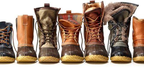Footwear, Shoe, Boot, Snow boot, Tan, Brown, Hiking boot, Durango boot,