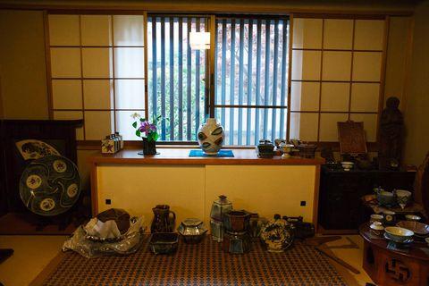 京都ものづくり・伝統産業の職人に会いに 第14回 河井工房 河井亮輝さん