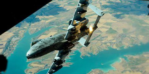 a-10-refueling.jpg