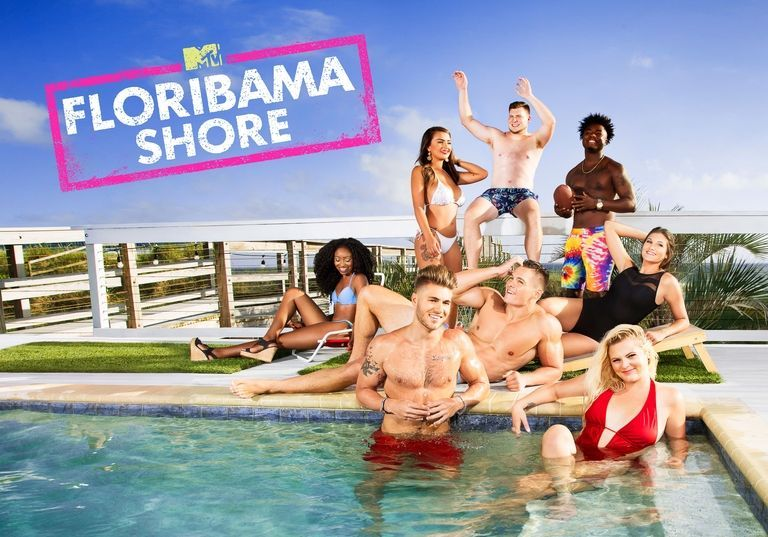 floribama shore season 2 episode 20 preview