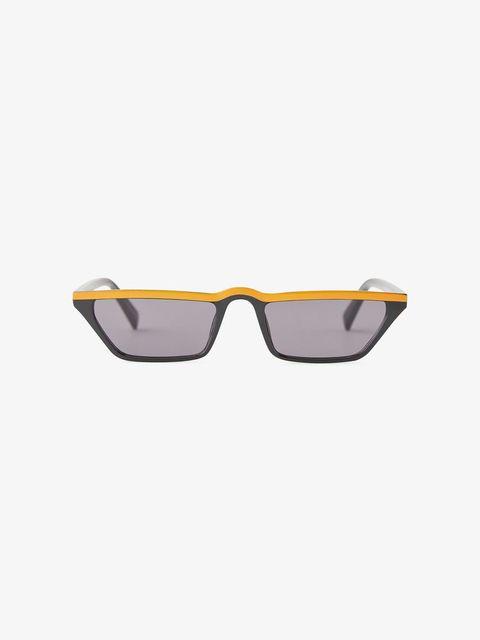bestseller-zonnebril