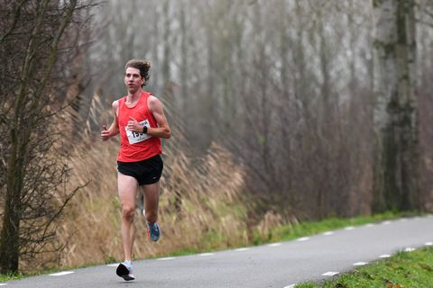 Running, Outdoor recreation, Long-distance running, Ultramarathon, Recreation, Sports, Jogging, Individual sports, Athlete, Exercise,