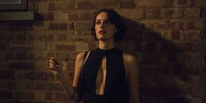 Phoebe Waller-Bridge, Fleabag