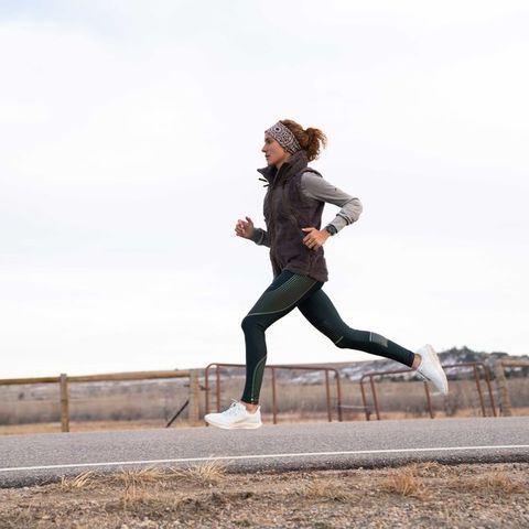Running, Recreation, Outdoor recreation, Jogging, Exercise, Individual sports, Leg, Athlete, Sports, Photography,