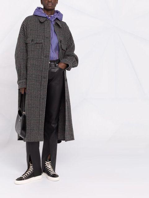 cappotti check 2021