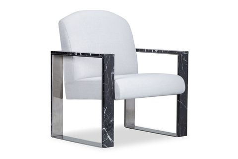 Swell Zoe Kravitzs Designer Launches His Ultra Chic First Dailytribune Chair Design For Home Dailytribuneorg