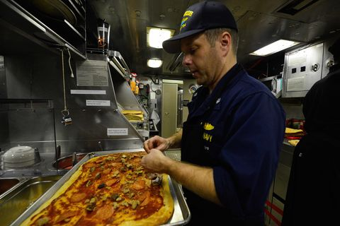 Comida, Cocinar, Comida rápida, Cocina, Comida italiana, Cocinar, Comida rápida, Cocina, Trabajo,