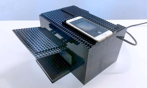 Product, Technology, Architecture, Machine, Electronic device, Metal,