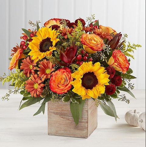 best flower delivery service