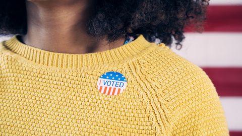 whose vote counts, explained netflix