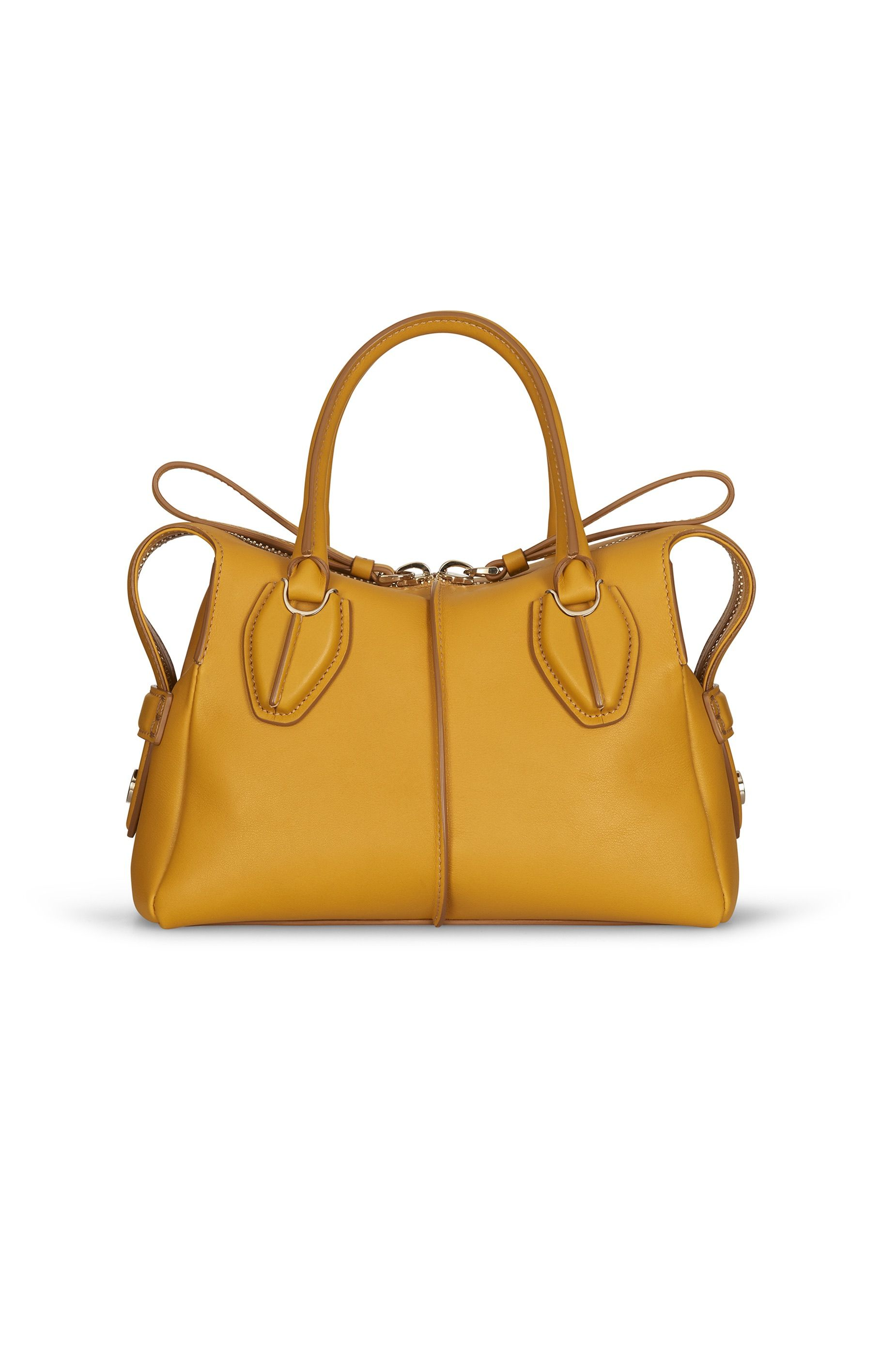 Designer Bags We Want To Splash Our Cash On