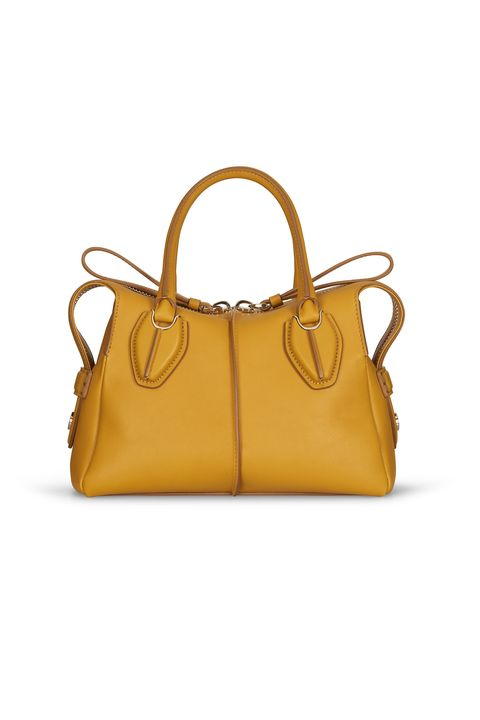 2f9e732bc6e7 Designer Bags We Want To Splash Our Cash On