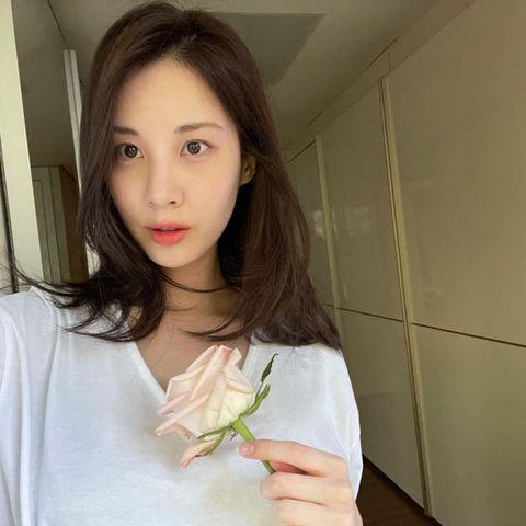 韓國超準「香氛心理測驗」分析愛情觀,玫瑰充滿熱情、檸檬曖昧高手~