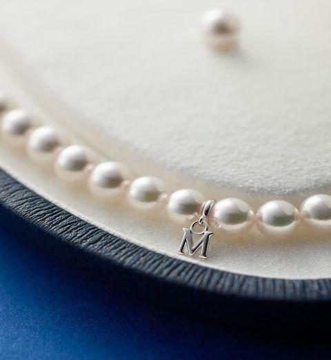 戴上來自大海的幸運石!六月生日石:珍珠「怎麼挑選、日常保養tips」
