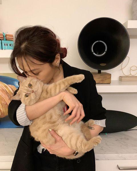 蔡健雅無預警曬出「神秘之門」自曝與吳青峰的好默契
