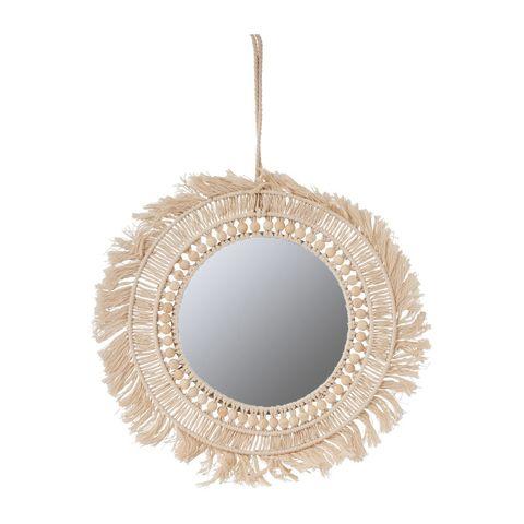 Ornament, Fashion accessory, Circle, Jewellery, Oval, Interior design,