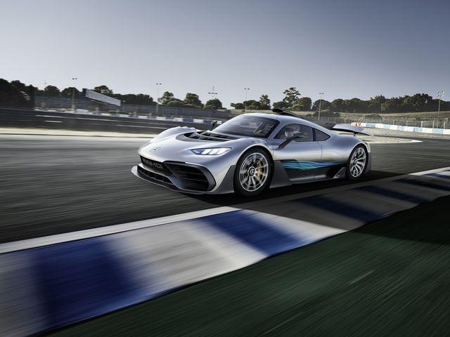 land vehicle, vehicle, supercar, sports car, car, automotive design, performance car, porsche 918, race track, coupé,