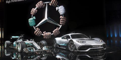 Automotive design, Vehicle, Car, Supercar, Mid-size car, Performance car, Sports car, Technology, Concept car, Auto show,