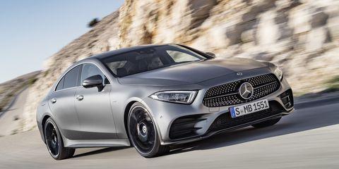 Land vehicle, Vehicle, Car, Automotive design, Personal luxury car, Performance car, Motor vehicle, Luxury vehicle, Mid-size car, Mercedes-benz,