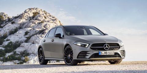 Land vehicle, Vehicle, Car, Automotive design, Motor vehicle, Luxury vehicle, Mid-size car, Rim, Automotive tire, Tire,