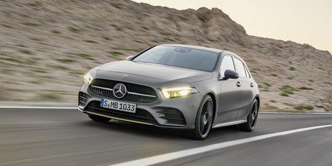Land vehicle, Vehicle, Car, Automotive design, Personal luxury car, Luxury vehicle, Mid-size car, Performance car, Compact car, Mercedes-benz,