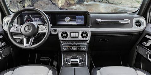 Land vehicle, Vehicle, Car, Steering wheel, Personal luxury car, Luxury vehicle, Center console, Sedan, Gear shift, Family car,