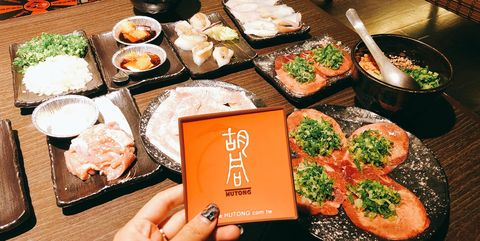 Dish, Food, Cuisine, Meal, Ingredient, Sashimi, Comfort food, Brunch, Japanese cuisine, Dinner,