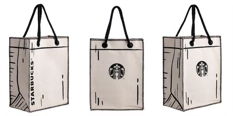 Bag, Handbag, Product, Tote bag, Fashion accessory, Luggage and bags, Material property, Shopping bag, Packaging and labeling, Paper bag,