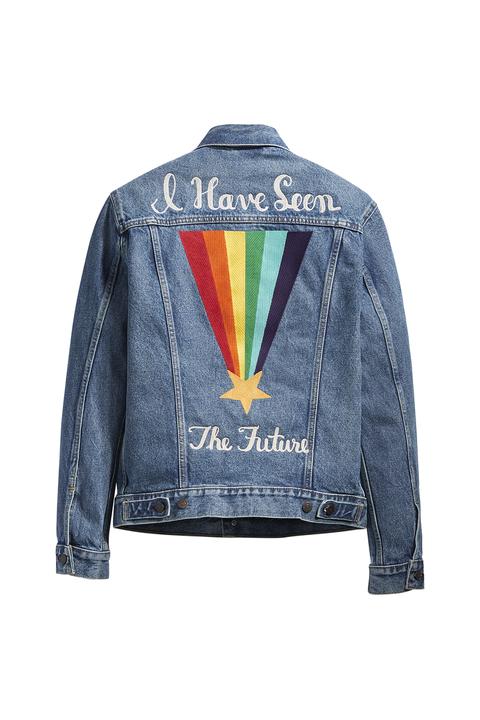 tee shirt Gay