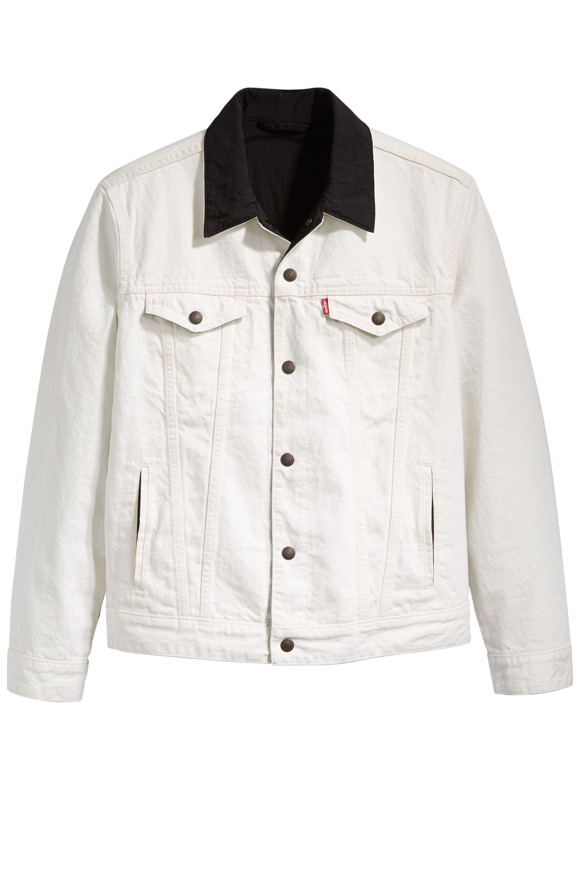 7e206649bcf Levi's and Jordan Brand Prove You Need a Summer Jacket