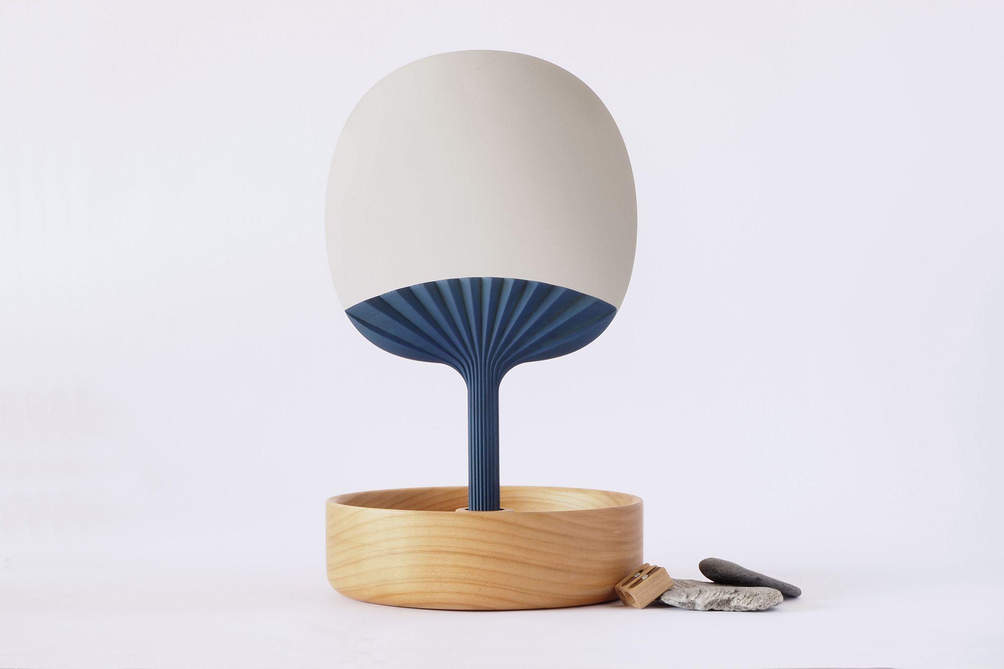 Scrivania Ufficio Regalo : Porta scotch dispenser nastro tacco da scrivania ufficio idea