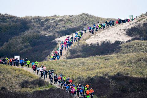 NN-egmond-halve-marathon-wedstrijd