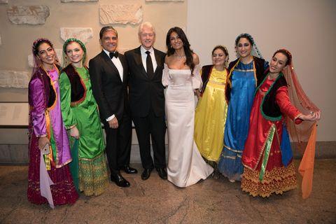 Formal wear, Event, Sari, Fashion, Dress, Ceremony, Fun, Fashion design, Textile, Suit,
