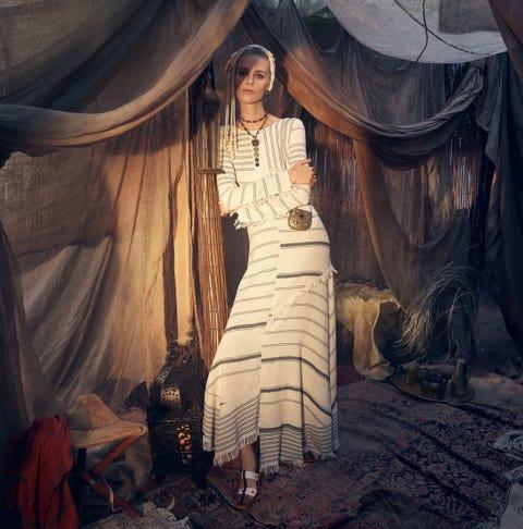 Fashion, Illustration, Cg artwork, Art, Visual arts, Painting, Photography, Stock photography, Victorian fashion,