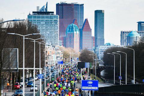 CPC-2019-Den-Haag-Loop